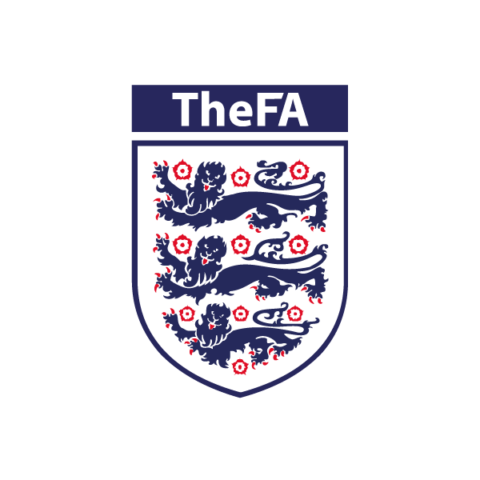 The FA - helping the FA find their way