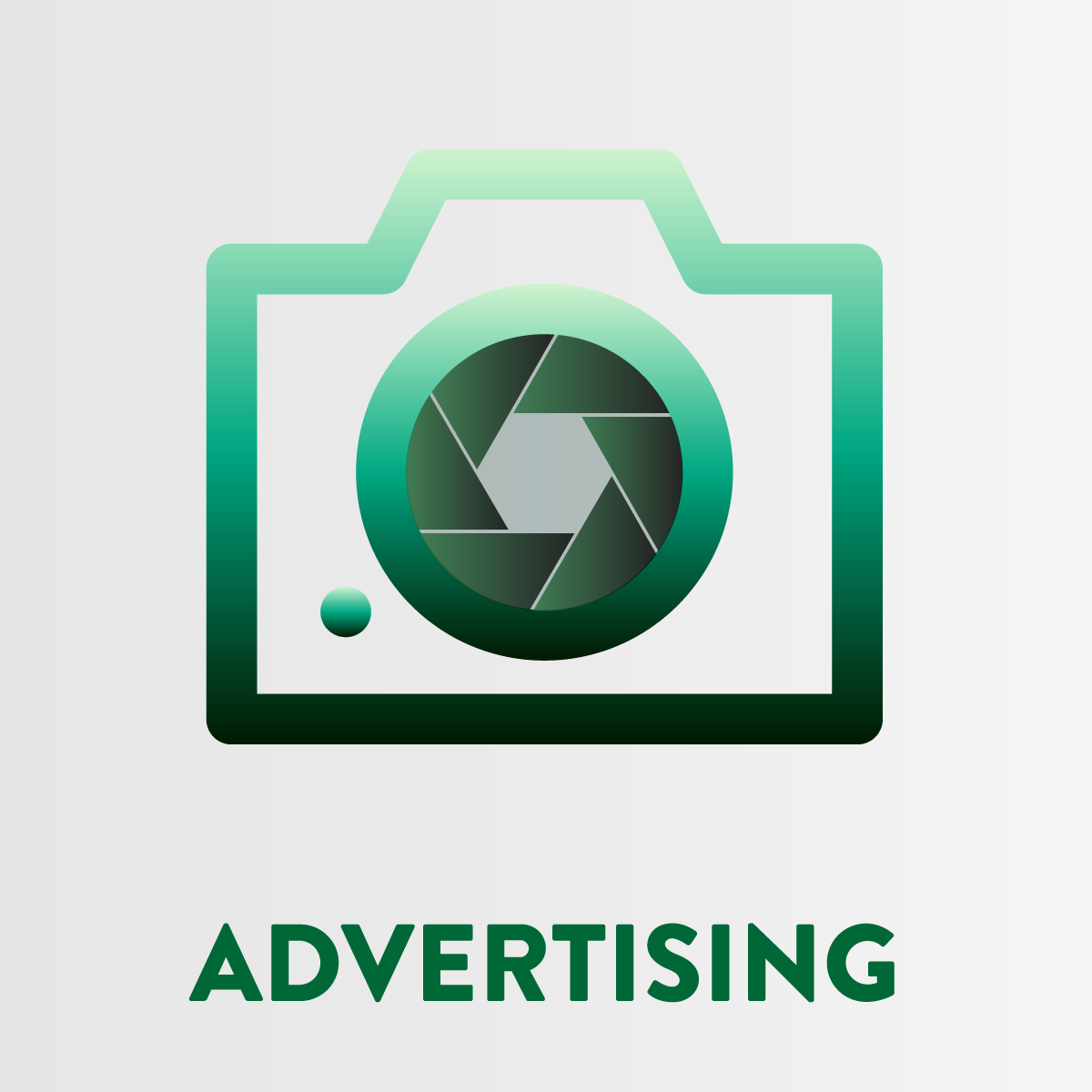 Advertising Services from Thinktank Manchester
