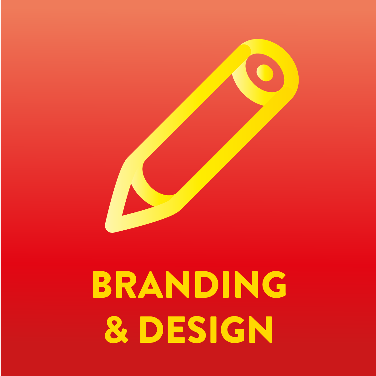 branding, design and corporate identity