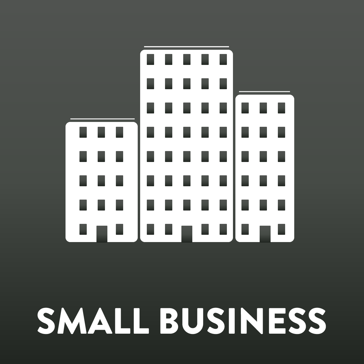 Marketing for Small Businesses (SME) and Growing Companies